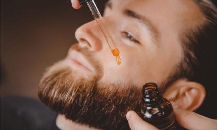 huile à barbe, que faut-il savoir ?