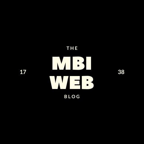 MbiWeb le blog pour tous
