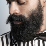 Les différents soins à barbe dont vous avez besoin