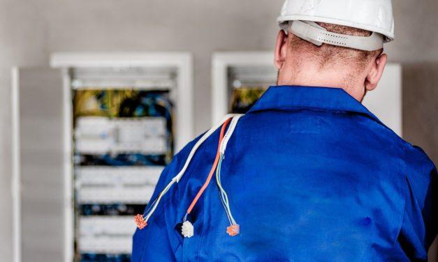 Comment trouver des électriciens : Trouver le meilleur électricien pour vous
