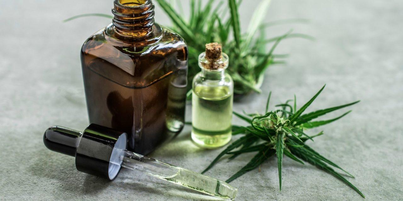 Les effets secondaires de l'huile de CBD : Les questions et réponses les plus importantes